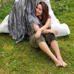 01-Victoria PaganPerez-Profile Image