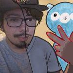 01 profile image Ezekiel