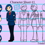 03-Alyson Ung-Character Sheet