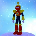 05-Alyson Ung-3D Character Still