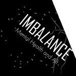 07-Brian_Mazzucco-Imbalance_Book