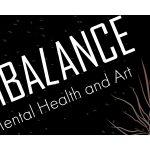 10-Brian_Mazzucco-Imbalance_Ticket