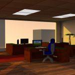 _ 4 Logan Fleig Office