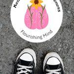 FlourishingMindsFloor
