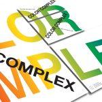 Image 1_Jimmy Le_Color Complex Exhibition.jpg