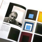 Image 2_Jimmy Le_Color Complex Exhibition.jpg