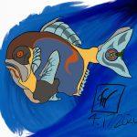 Image04 fish