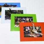 eoto postcards 1