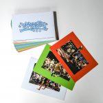 eoto postcards 3