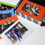 eoto postcards 7