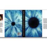 Eternal Sunshine of Spotless Mind_2