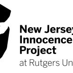 Innocent Project Logo – B&W
