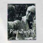 Piet Zwart 1