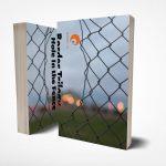 Radio-Lab—Book-Mock-Up