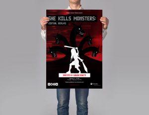 She-kills-Monster-poster