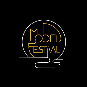 festival logo-01-01