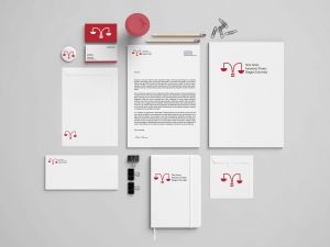 logo _ stationary_Page_4