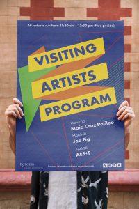 visiting-artist-poster